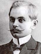 Кирило григорович стеценко