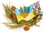 нові українські пісні 2014 року слушать